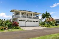 Poipu Beach Estates Studio, Дома для отпуска - Колоа
