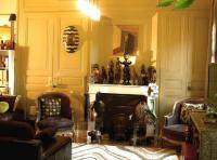 Home Sweet Home, Bed and Breakfasts - Lyon