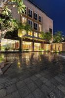 Hotel Adilla Syariah Ambarukmo, Hotels - Yogyakarta