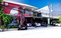Phuket Paradiso, Affittacamere - Chalong