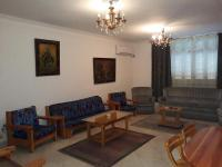 Helal Apartment For Families Only, Apartmanok - Kairó