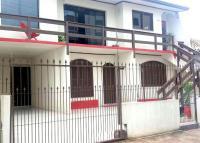 Casa Merlin, Ubytování v soukromí - Caxias do Sul