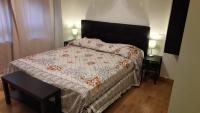 Le camere del Borghese, Гостевые дома - Рим