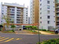 Cond. Reserva Alphaville, Appartamenti - Salvador