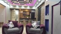 شقة فاخرة بالمهندسين, Apartmány - Káhira