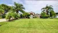 Villa Silvana Home, Holiday homes - Cape Coral