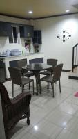 EPT Apartment, Appartamenti - Lapu-Lapu