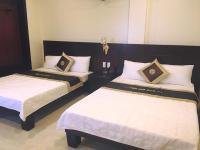 thiên nam hotel, Hotels - Ha Long