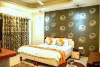 Hotel Rajlaxmi, Hotels - Bhopal
