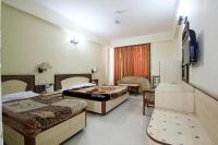 Hotel Vishal, Hotel - Katra