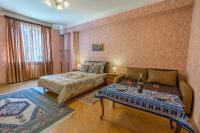 Alpha, Гостевые дома - Тбилиси