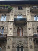 appartamento greta, Apartmány - La Spezia