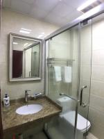 Wulong Xiannv Mountain Tourism Family Apartment, Apartmány - Wulong
