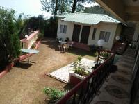 Valley Inn, Hotely - Panchgani