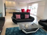 Cowes holiday haven, Дома для отпуска - Коув