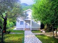Holiday home Heaven, Holiday homes - Tivat