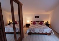 B&B Sandra, Bed & Breakfasts - Medulin