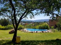 C&W Vacaciones Diferentes, Case vacanze - Villa Carlos Paz
