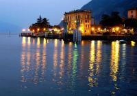 Hotel Olivedo, Hotel - Varenna