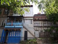 askanskaia, Апартаменты - Тбилиси