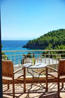 Alonissos Beach Bungalows And Suites Hotel, Rezorty - Alonnisos Old Town