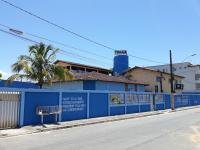 Pousada Estrela da Praia, Гостевые дома - Гуарапари