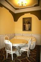 Prestige Hotel, Hotel - Krasnodar
