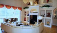 Villa Blue Water - Cape Coral, Holiday homes - Cape Coral