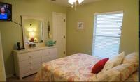 Cabana Del Sol - SW Cape Coral, Holiday homes - Cape Coral