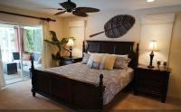 Casa Annalynn - Cape Coral 4b/2ba, Dovolenkové domy - Cape Coral