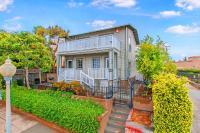 Golden Hill - Three Bedroom Home, Ferienhäuser - San Diego