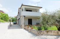 Beach Step Apartment, Appartamenti - Porec