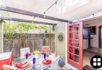 Craftsman home near North Park & Hillcrest, Case vacanze - San Diego