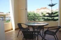 Precioso apartamento en Calahonda (M.M.PRP5), Апартаменты - Sitio de Calahonda
