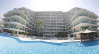 Apartamento Marina, Residence - Rio de Janeiro