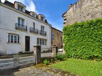 Holiday home Maison Amouroux, Ferienhäuser - Villefranche-du-Périgord