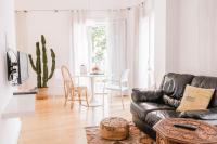 Apartamentos Montmari, Апартаменты - Пальма-де-Майорка