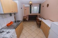 Apartments Dario, Appartamenti - Porec