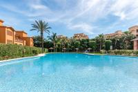 Luxury Apartment in Benatalaya, Apartmány - Estepona