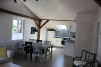 Storchenhof, Apartments - Eutin
