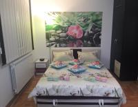 Apartman 2S, Apartmány - Bijeljina