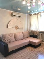 Apartment B. Krasnaya 1b, Апартаменты - Казань