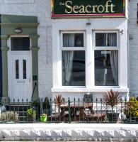 The Seacroft Guest House, Vendégházak - Blackpool