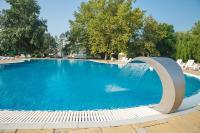 Pansionat Dzhemete, Hotels - Anapa