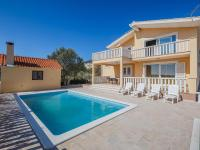 Holiday home Iva, Case vacanze - Kastel Novi