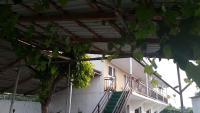 U Norika i Susanny Guest House, Locande - Alakhadzi