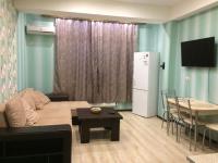 Квартира-студия, Apartmány - Adler
