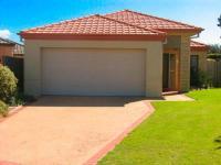 33 Oceania, Prázdninové domy - Yamba