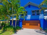 Moorings B, Holiday homes - Yamba