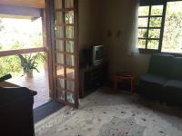 Sonho Verde Guest House, Pensionen - Campos do Jordão